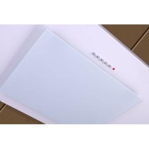 AKPO Design Dunstabzugshaube ECO (Weiß)