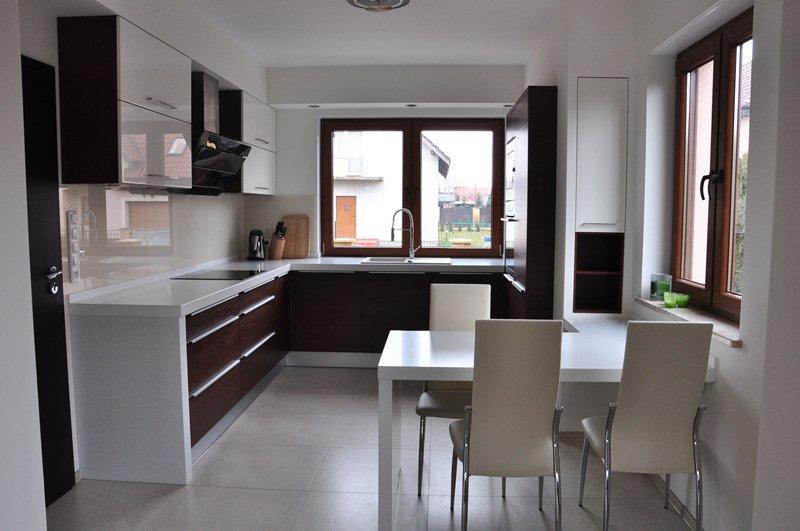 Ecklösungen Küche war nett stil für ihr wohnideen