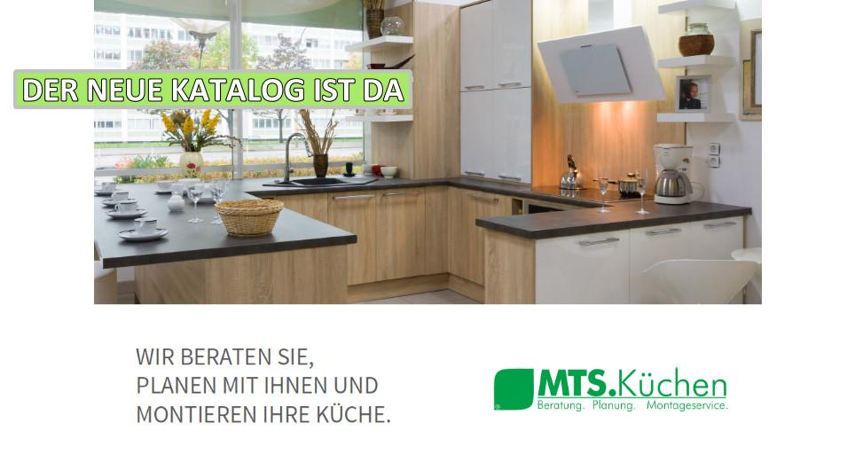 Berlin Küche mts küchen moderne einbauküchen in berlin mts küchen