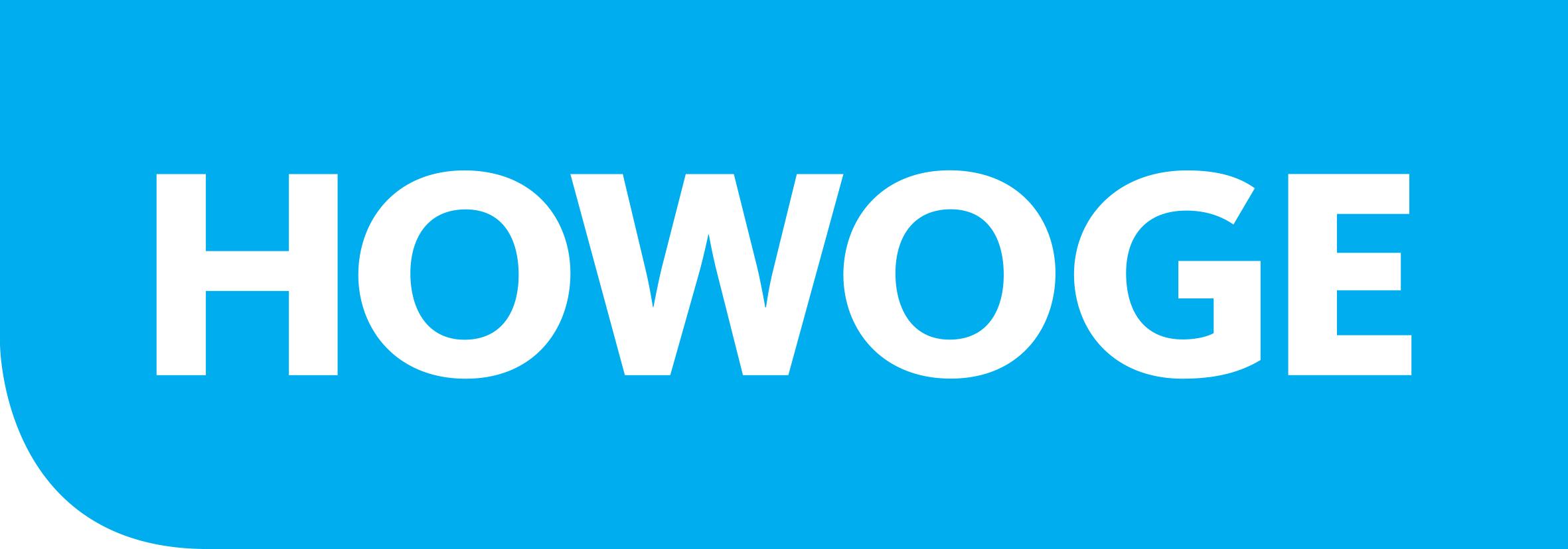 Als offizieller Servicepartner der HOWOGE erhalten HOWOGE Mieter beim Kauf 10% Sonderrabatt auf alle Küchenmöbel.